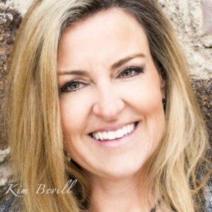 Profile photo of Kim Bevil