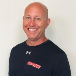 Profile photo of Bo Davenport